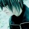 rori-poppu's avatar
