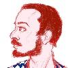 RorikSavant's avatar