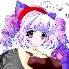 Rorimitan-HG's avatar