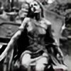 rorinyashka's avatar