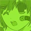 roripapu's avatar
