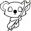 Rork-The-Koala-King's avatar