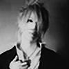 RoRo-Chan212's avatar