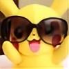 Roro102900's avatar