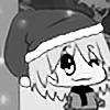 roro16chan's avatar
