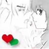 Roro92's avatar