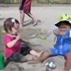 Rorocee's avatar