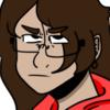 RoRockie's avatar