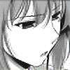 Roronoa-Forte's avatar