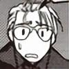 Roronoa-Minamino's avatar