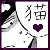 Roronoas's avatar