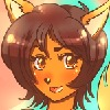 RoronoaxPhantom's avatar