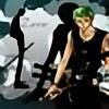 RoronoaZoro65543's avatar