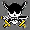 roronora's avatar