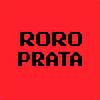 Roroprata's avatar