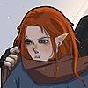 Rorororrr's avatar