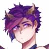 Rorosaur's avatar