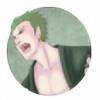 RoroZoro's avatar