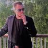 Rorqvist's avatar