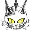 Rorro1's avatar