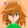 Rorrz's avatar
