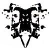 Rorschach-Art's avatar