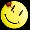 rorschach85's avatar