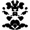 RorschachComplex's avatar