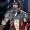 rorschachcraig's avatar