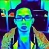 RorschachQueenie's avatar