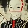 RoRSd's avatar