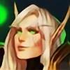 rorsla1's avatar