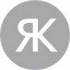 rOrtes's avatar