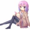 RorukoSenpai's avatar