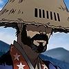 Rorus007's avatar