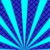 rory--07's avatar