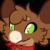 Rory-Borealis's avatar