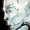 rory10's avatar