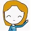 rory59's avatar