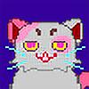 Rorybo's avatar