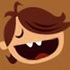roryboy's avatar