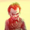 RoryJackson's avatar