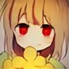 rorynn's avatar