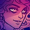 roryseviltwin's avatar