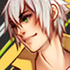 RorySoh's avatar