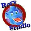 RoryStudio's avatar