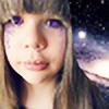 Ros3WindN33dl3s's avatar