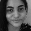 rosa-mussi's avatar