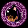 Rosa2709's avatar