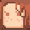 rosa89n20's avatar